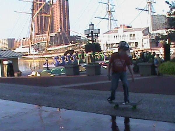 090926 MD Baltimore