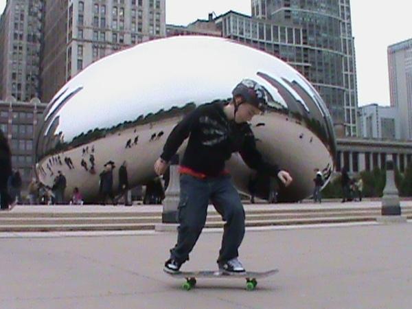 091012 IL Chicago