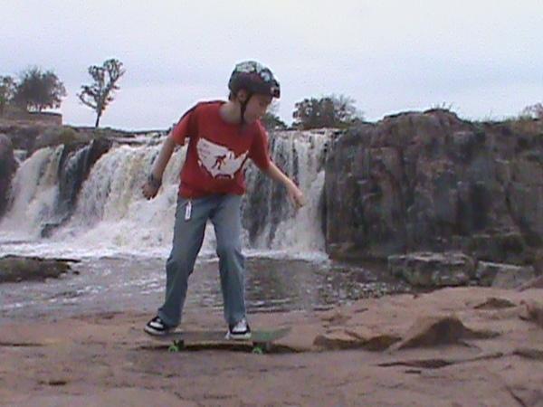 091019 SD Sioux Falls